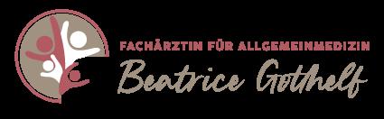 Beatrice Gotthelf